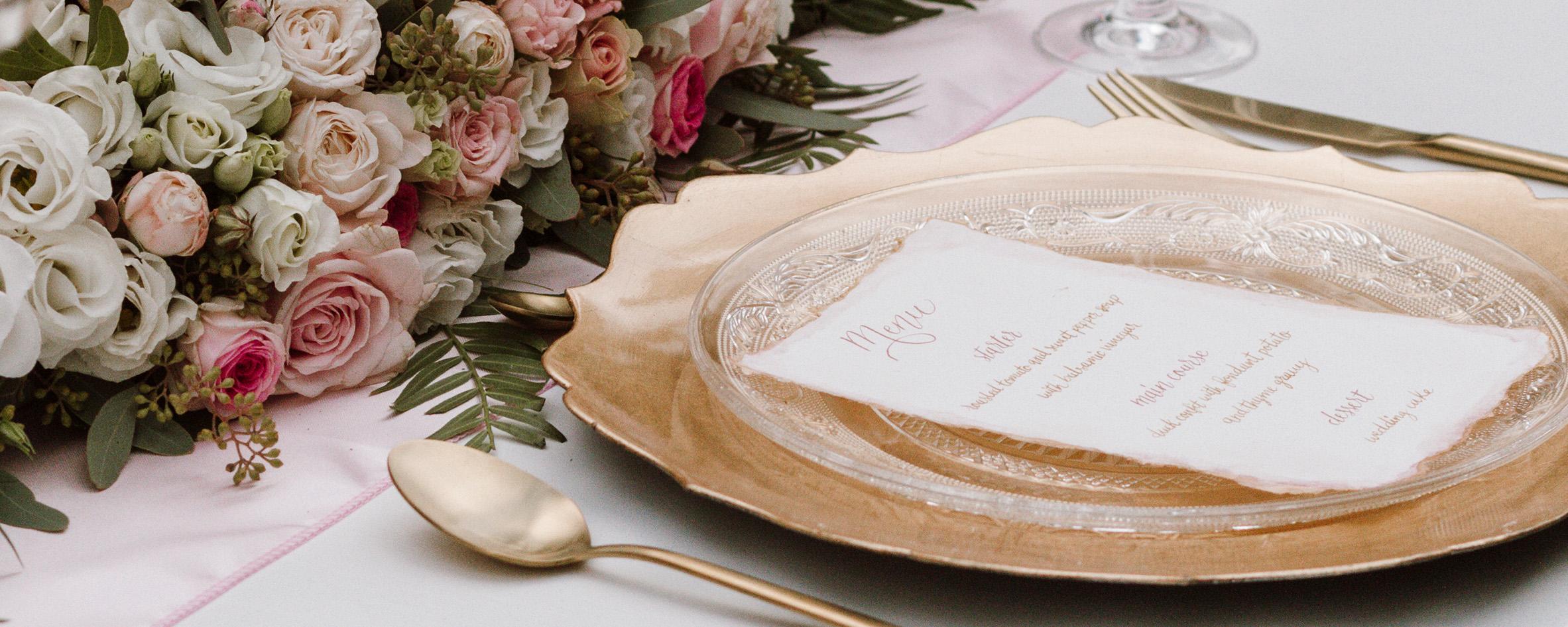 KUNDENANFERTIGUNGEN - Einzigartige Kreationen speziell designt nach Ihren Wünschen und abgestimmt auf Ihre Hochzeit.Teilen sie uns mit, was sie brauchen