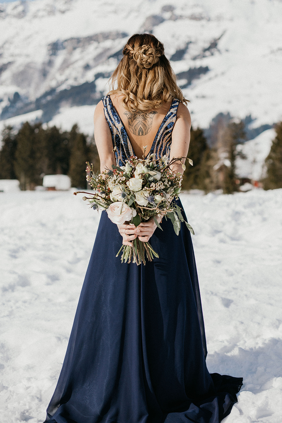 Mirror-Arts-Mountain-Wedding(186von213).jpg