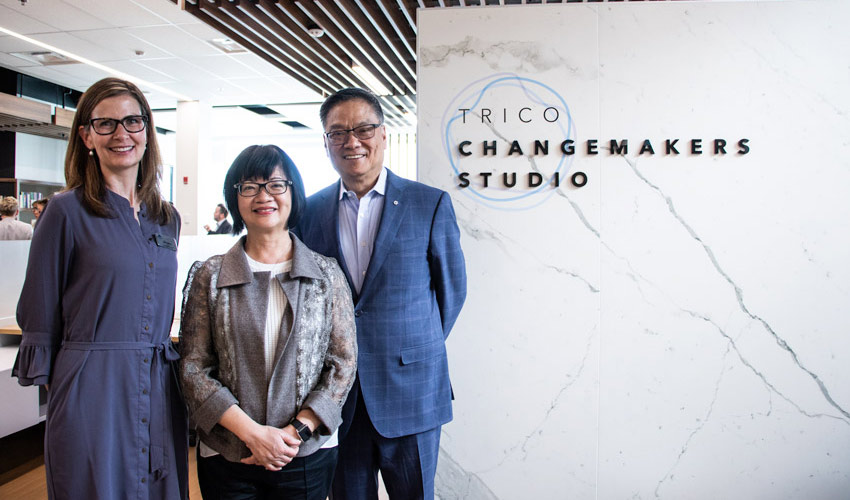 content_news_trico_founders.jpg