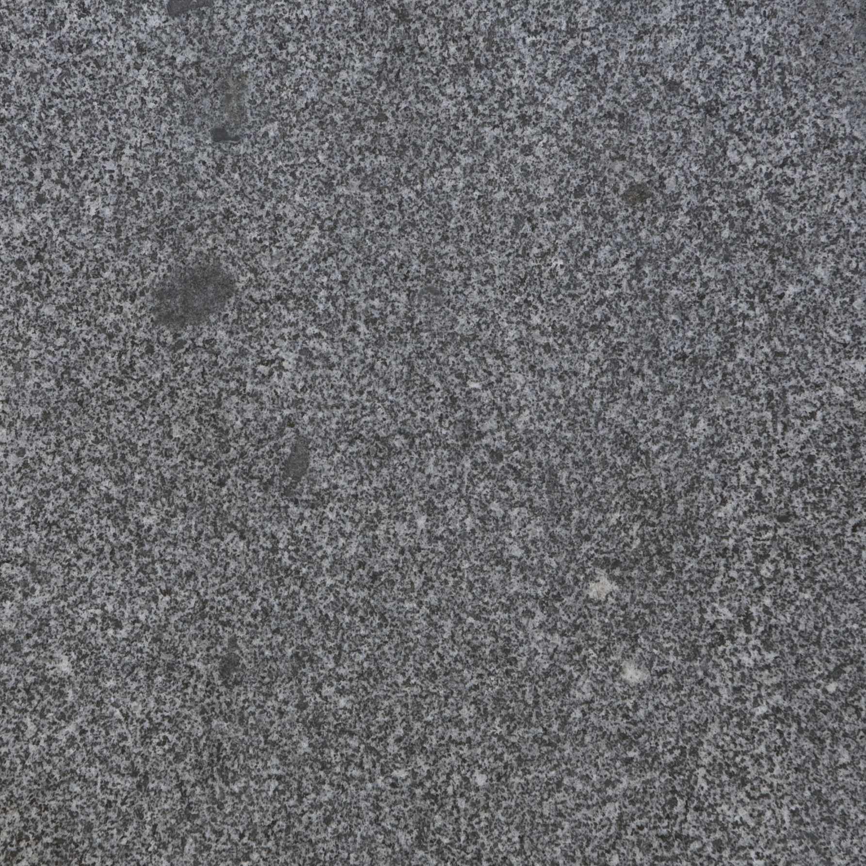 NEWPORT DARK GRANITE