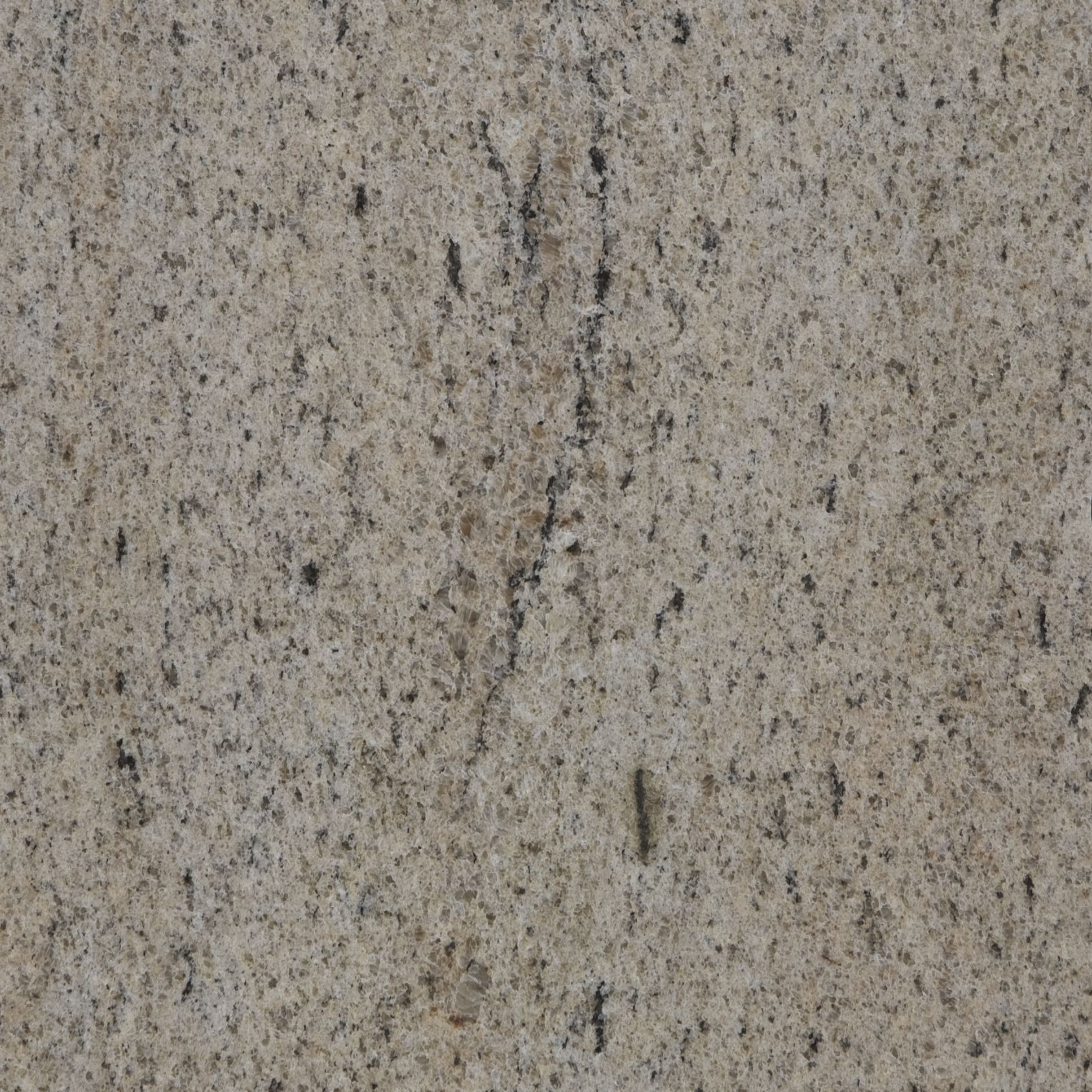 PHOENICIAN BUFF GRANITE