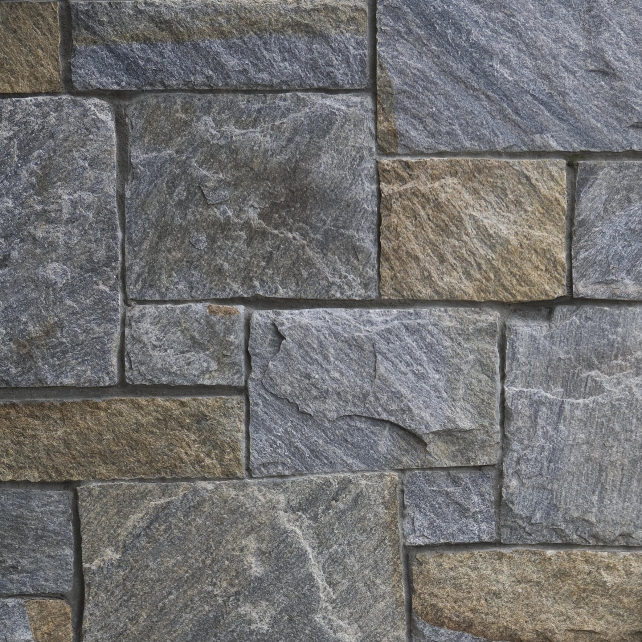 Noble Hill Granite