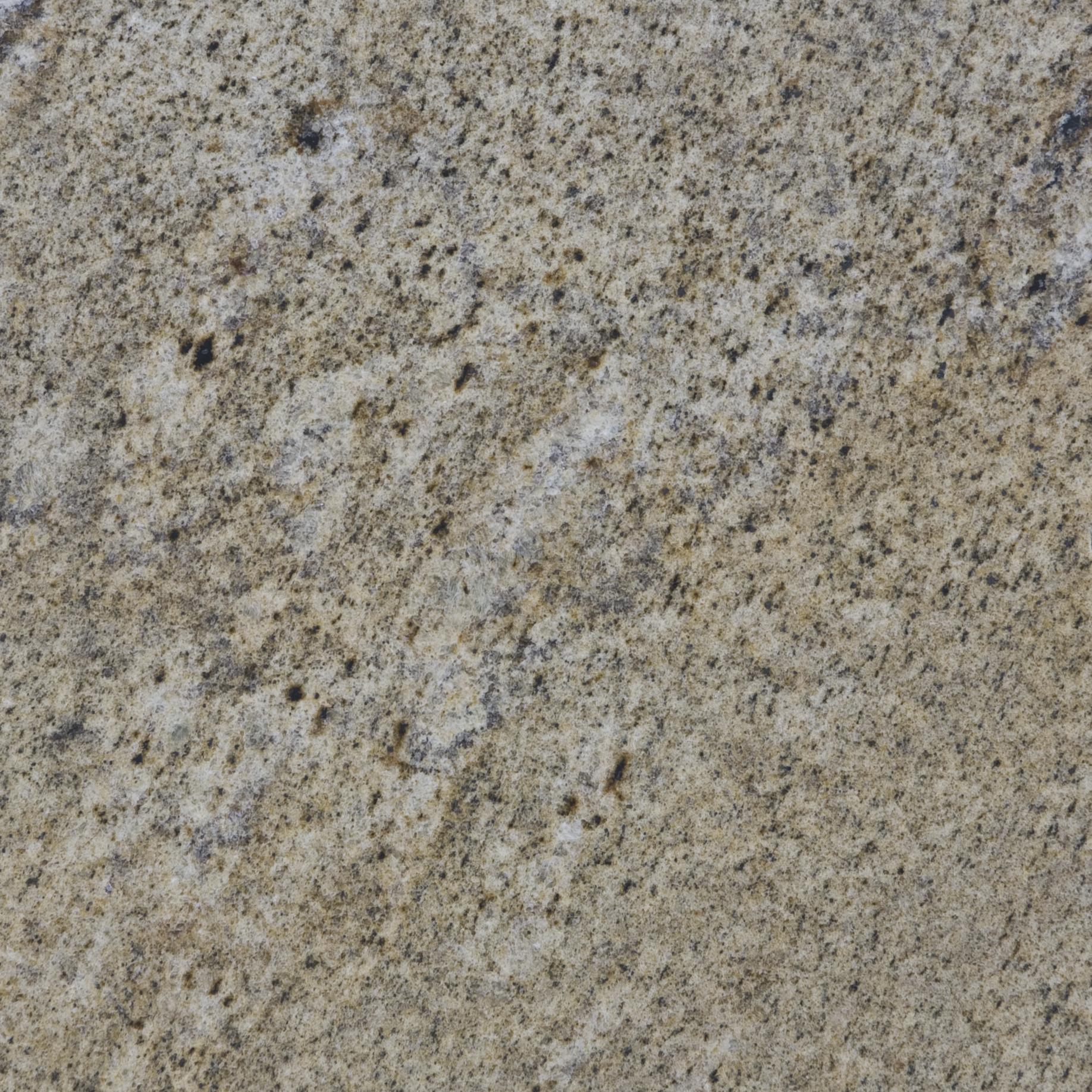 Cedar Lake Granite