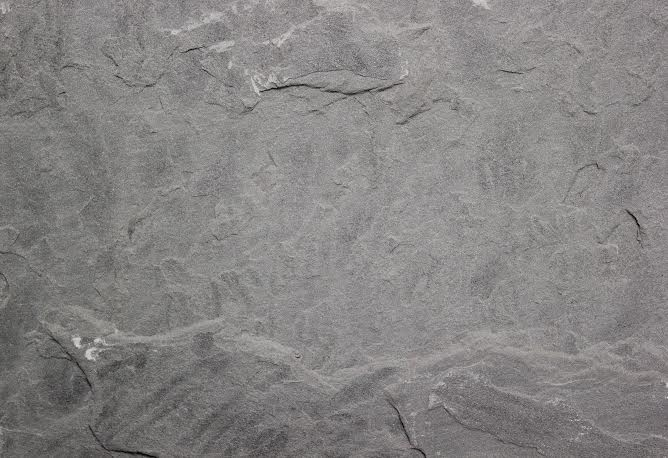 Natural Cleft Bluestone