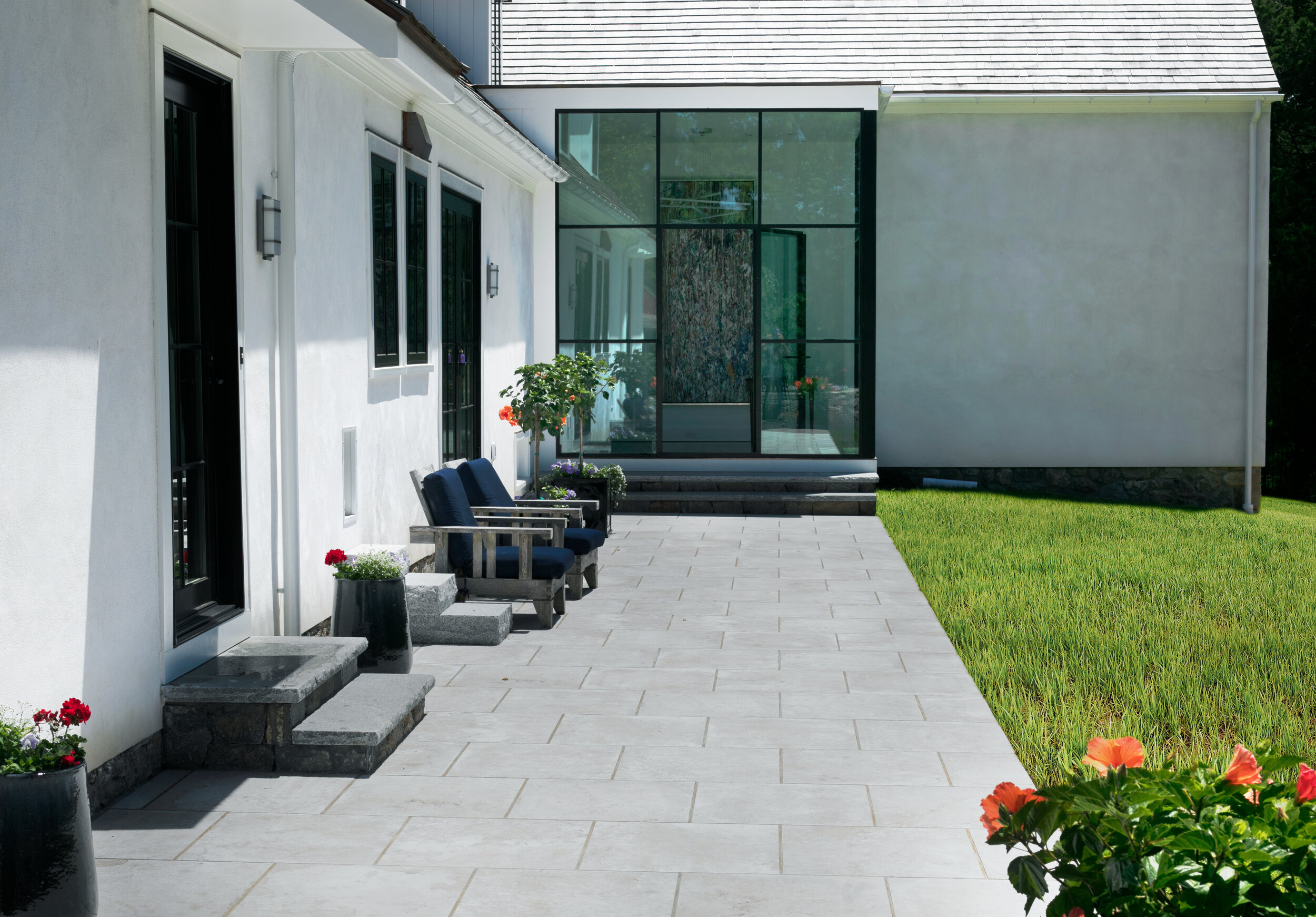 GS_Fairfield_Back_Patio_05.jpg