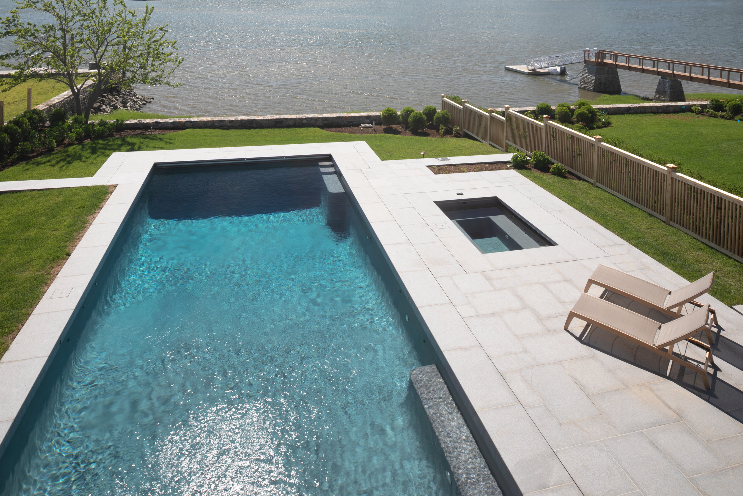 GS_Greenwich_Pool_127.jpg