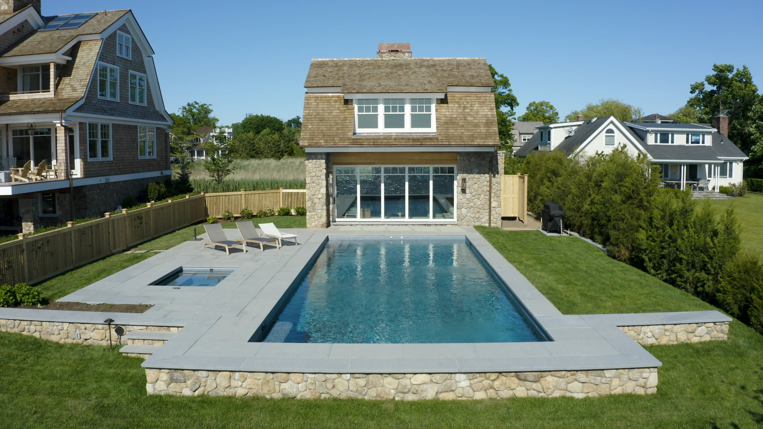 GS_Greenwich_House2_Pool.jpg