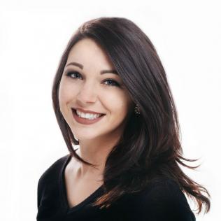 Kayla Walz