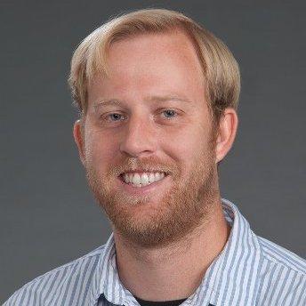 Aleksander Skardal, PhD - Scientific Advisor