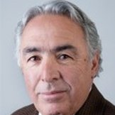 David Jospeh - Board Member