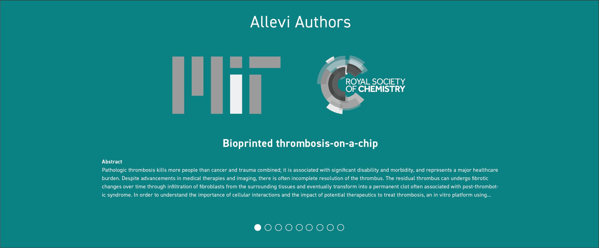 Allevi authors - MIT 1.png