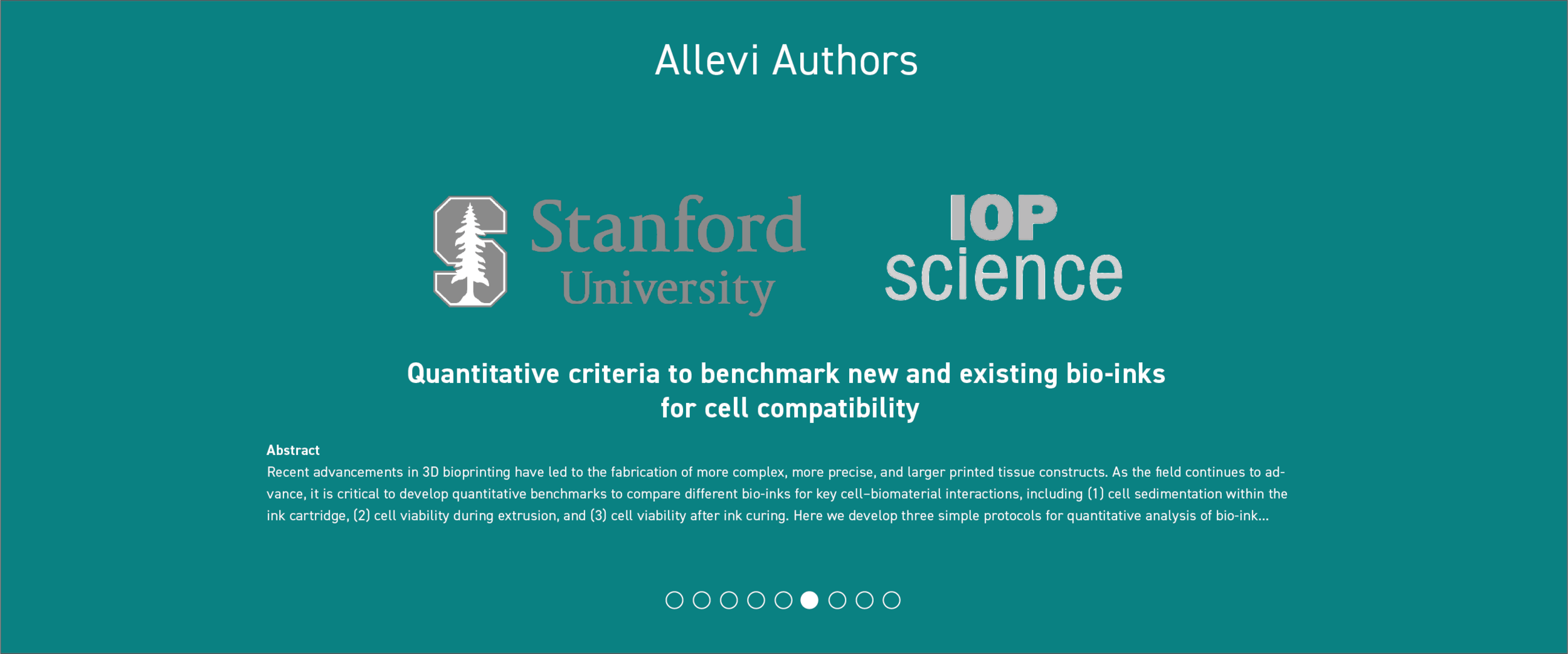 Allevi authors - STANFORD 2.png