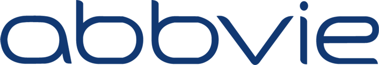 Copy of Abbvie Pharmaceuticals