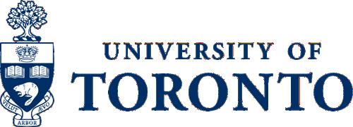 Copy of University of Toronto