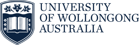 Copy of University of Wollongong