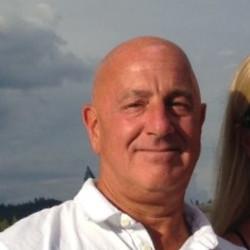 Angelo Masciantonio - Board Member