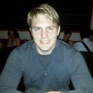 Thomas Castner - Director of Hardware
