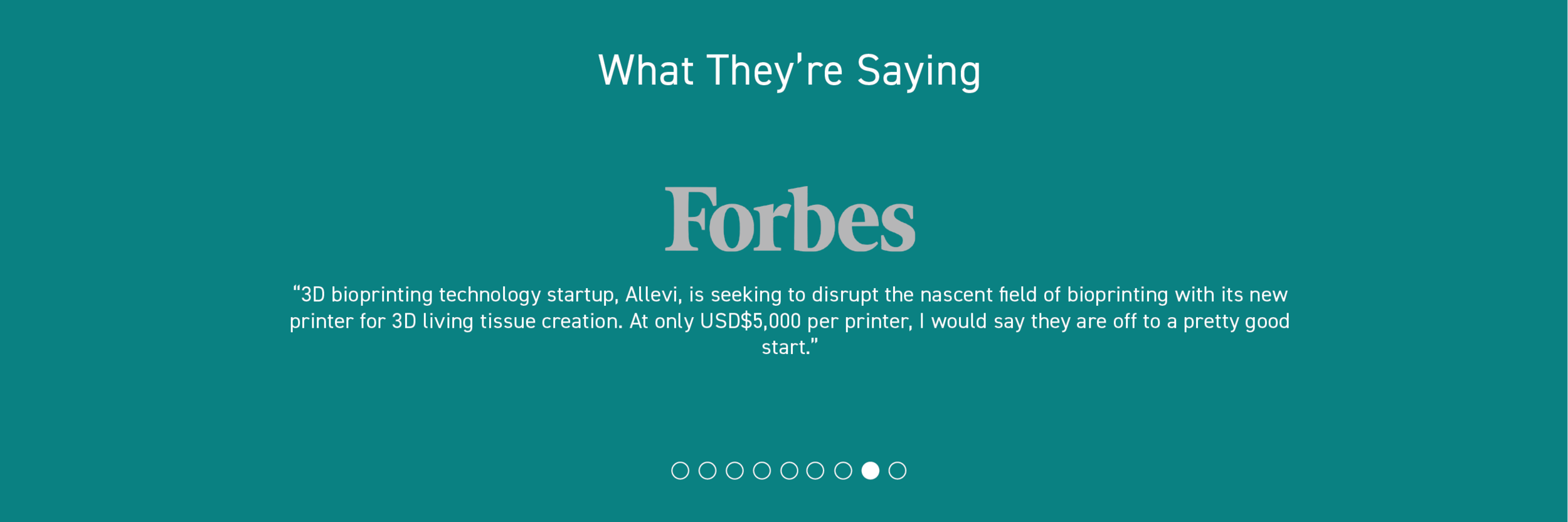Press+Forbes2.png