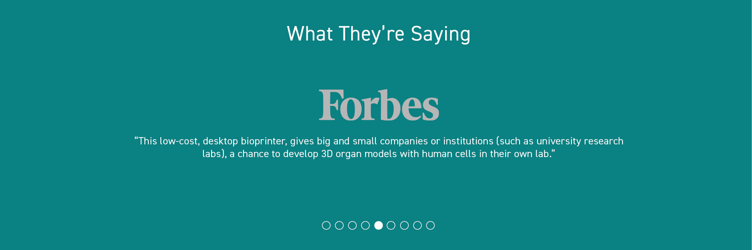Press+Forbes1.png