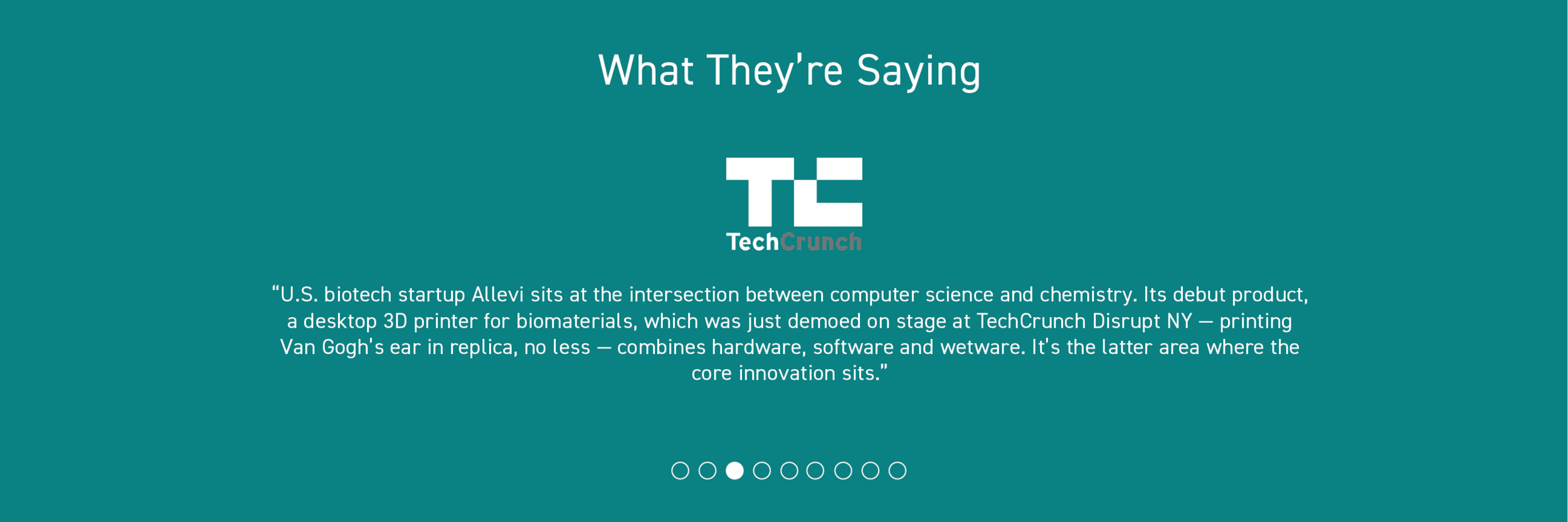 Press+TechCrunch.png