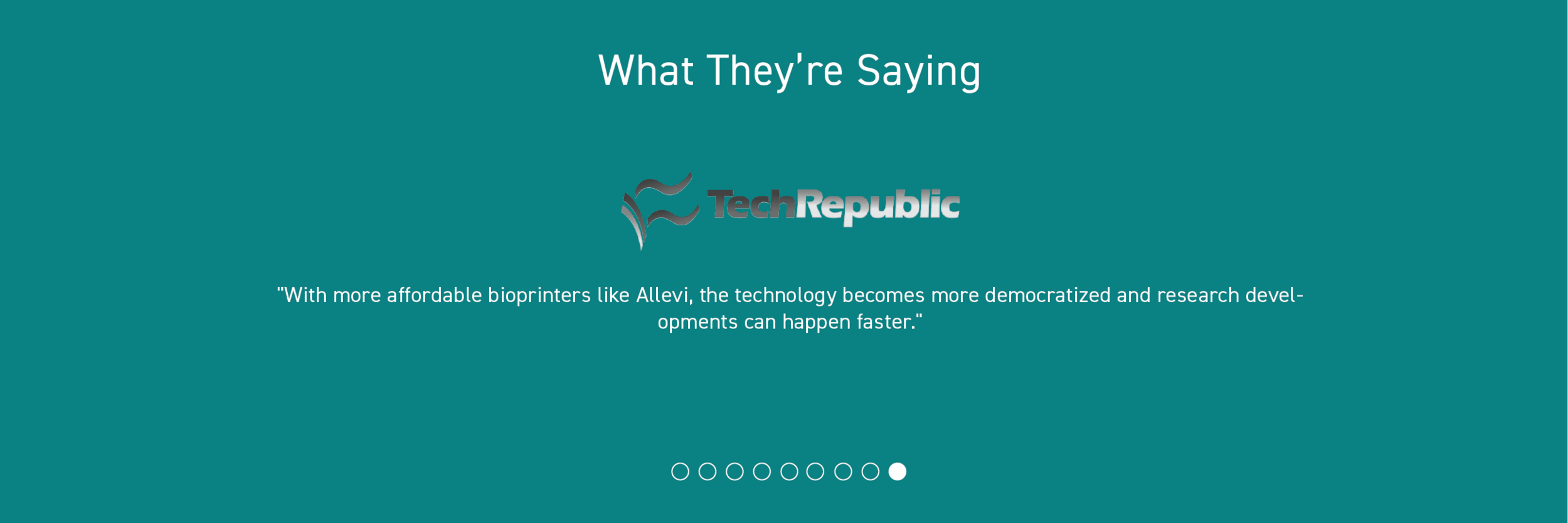 Press+TechRepublic.png