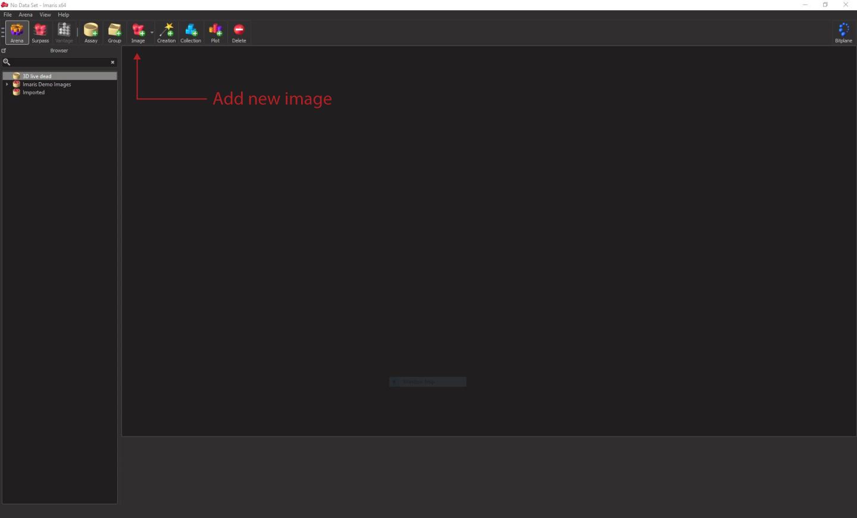 file-open.jpg