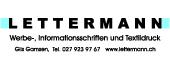 lettermann.jpg