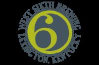 W6_logo.png