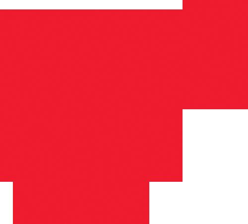 RedCrank.png