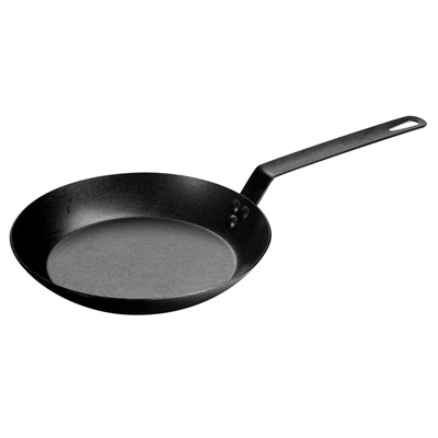 Lodge Cast Iron Pan 10 Inch