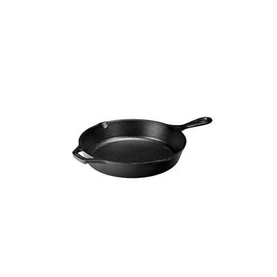 Lodge Cast Iron Skillet 10.25 Inch
