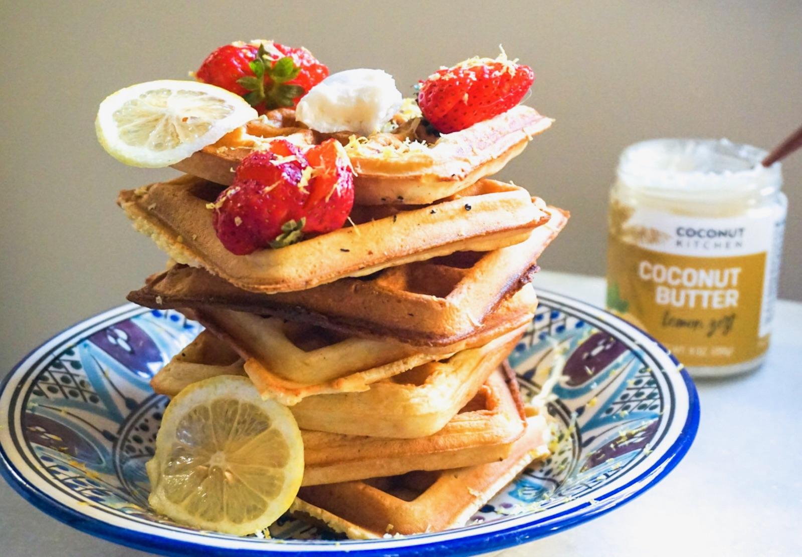 gf waffles 1.jpeg