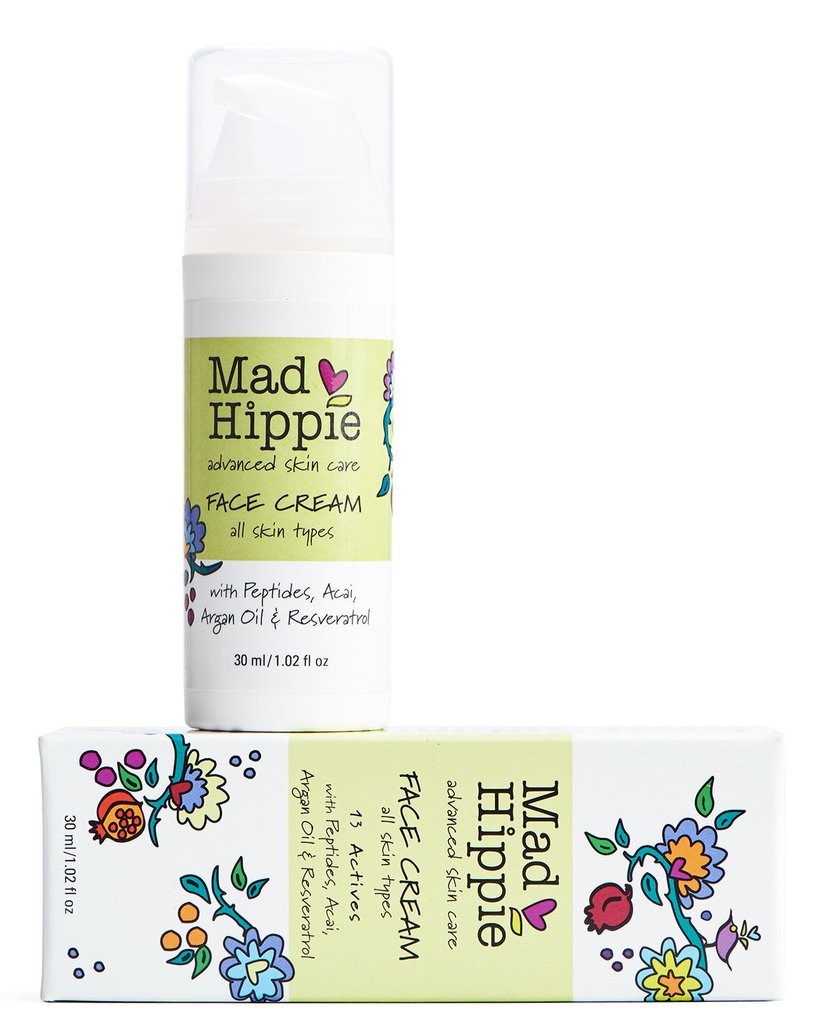 Mad_Hippie_-_Main_Product_Images_-_Face_Cream_1024x1024.jpg