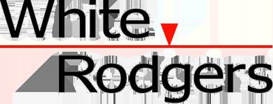 WhiteRodgers-Logo.png