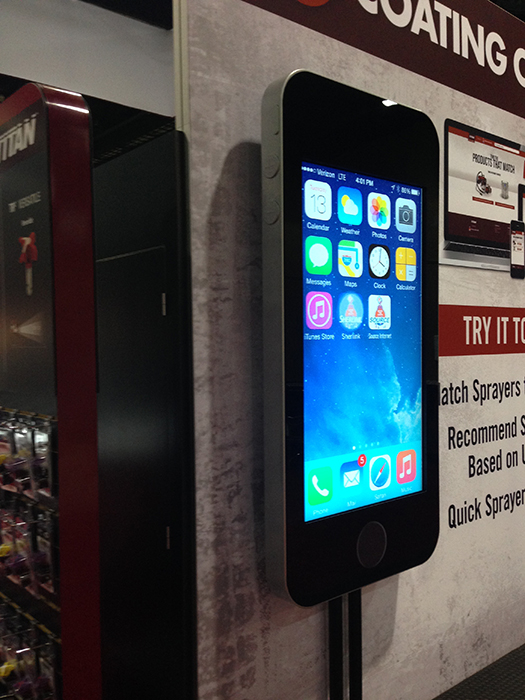 Titan-Tools-iPhone-2_jb.jpg
