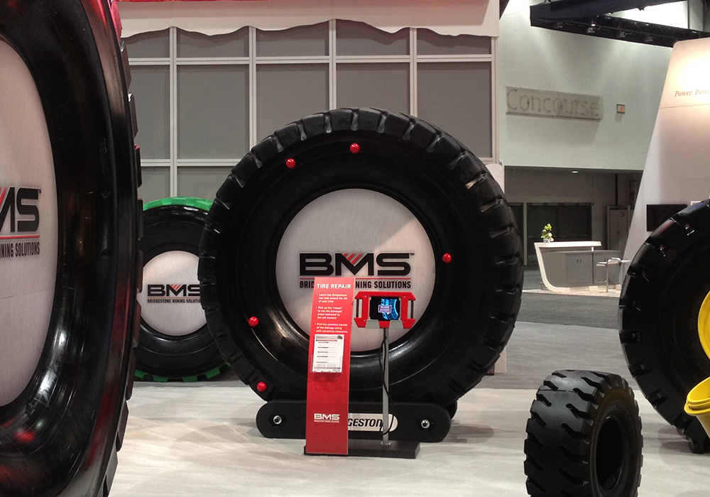 BCS-MinExpo-Tire-1.jpg