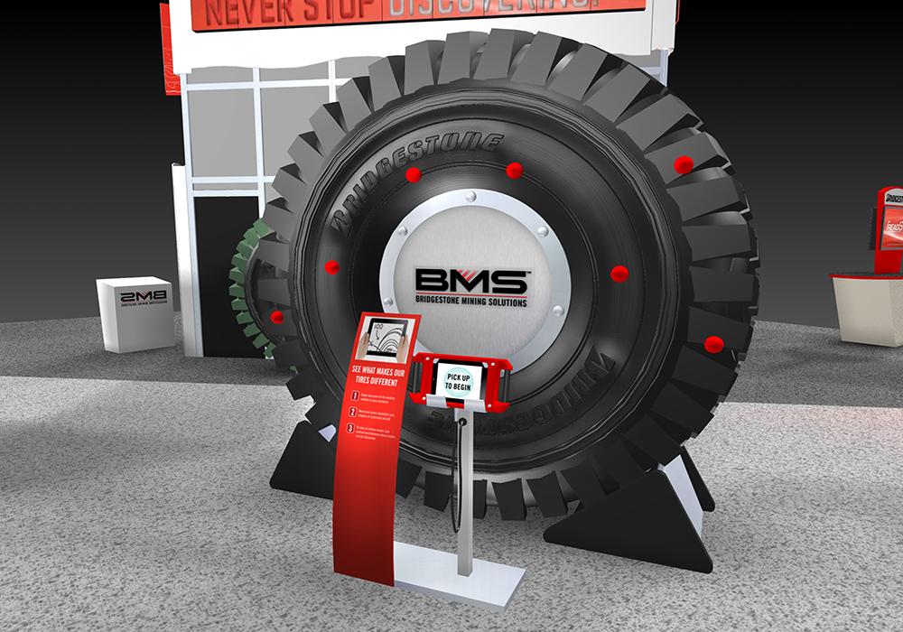 BCS-MinExpo-Tire-2.jpg