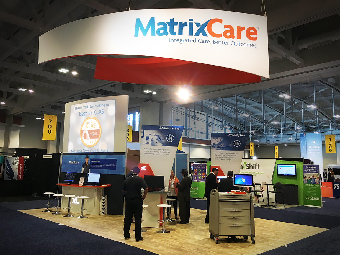 MatrixCare-2017.jpg