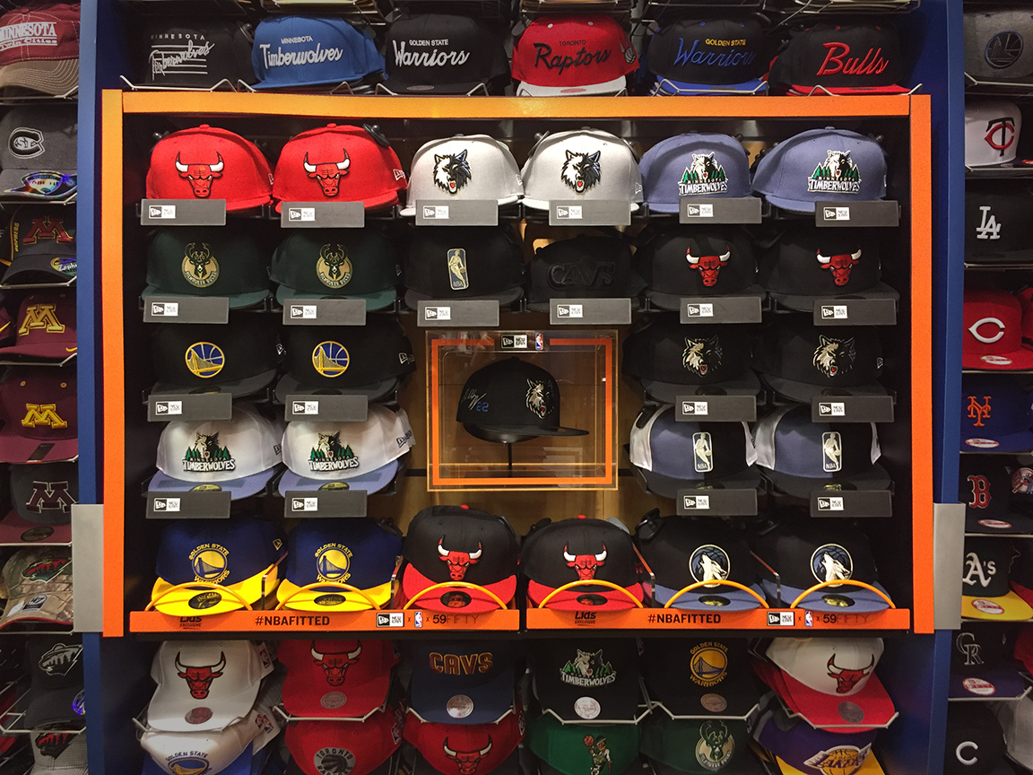 New-Era-NBA-Lids.jpg