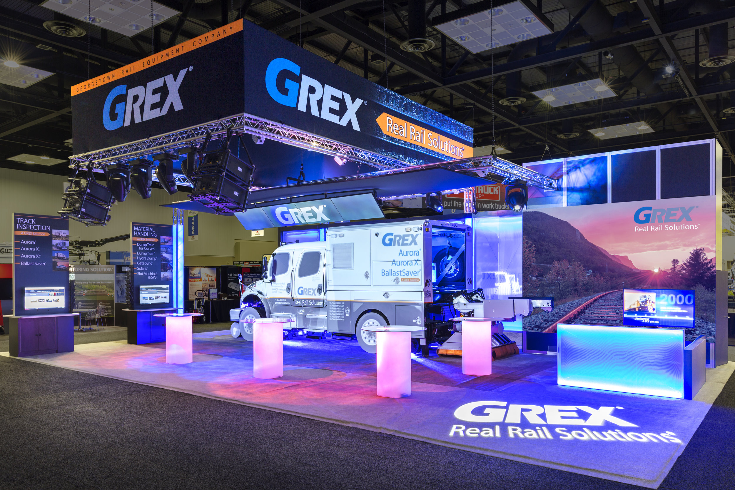 GREX-RAIL17-2.jpg