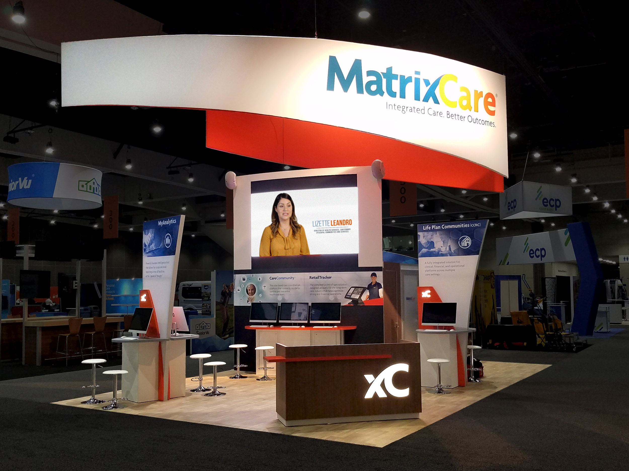 MatrixCare-Argentum-2018-web.jpg
