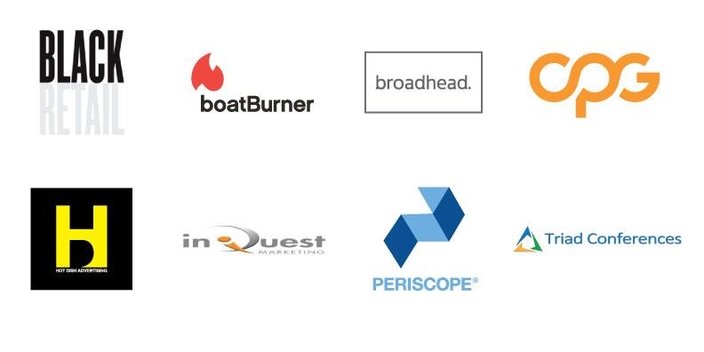 agency-logos.jpg