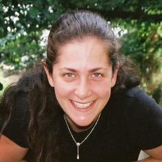Hendi Crosby Kowal, Author