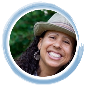 Reverend Karma Cloud, Founder and Director of SoWisdom, LLC