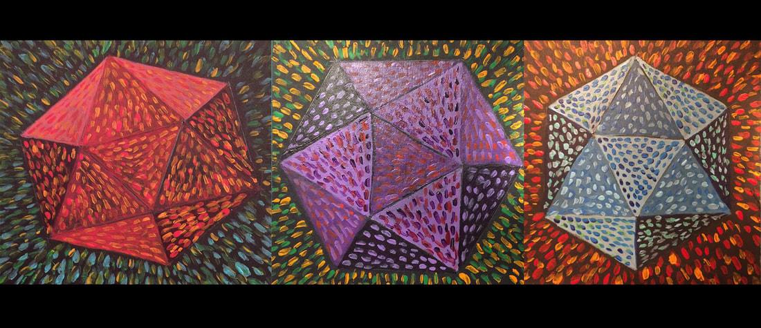 DDsacred-geometry2_orig.jpg
