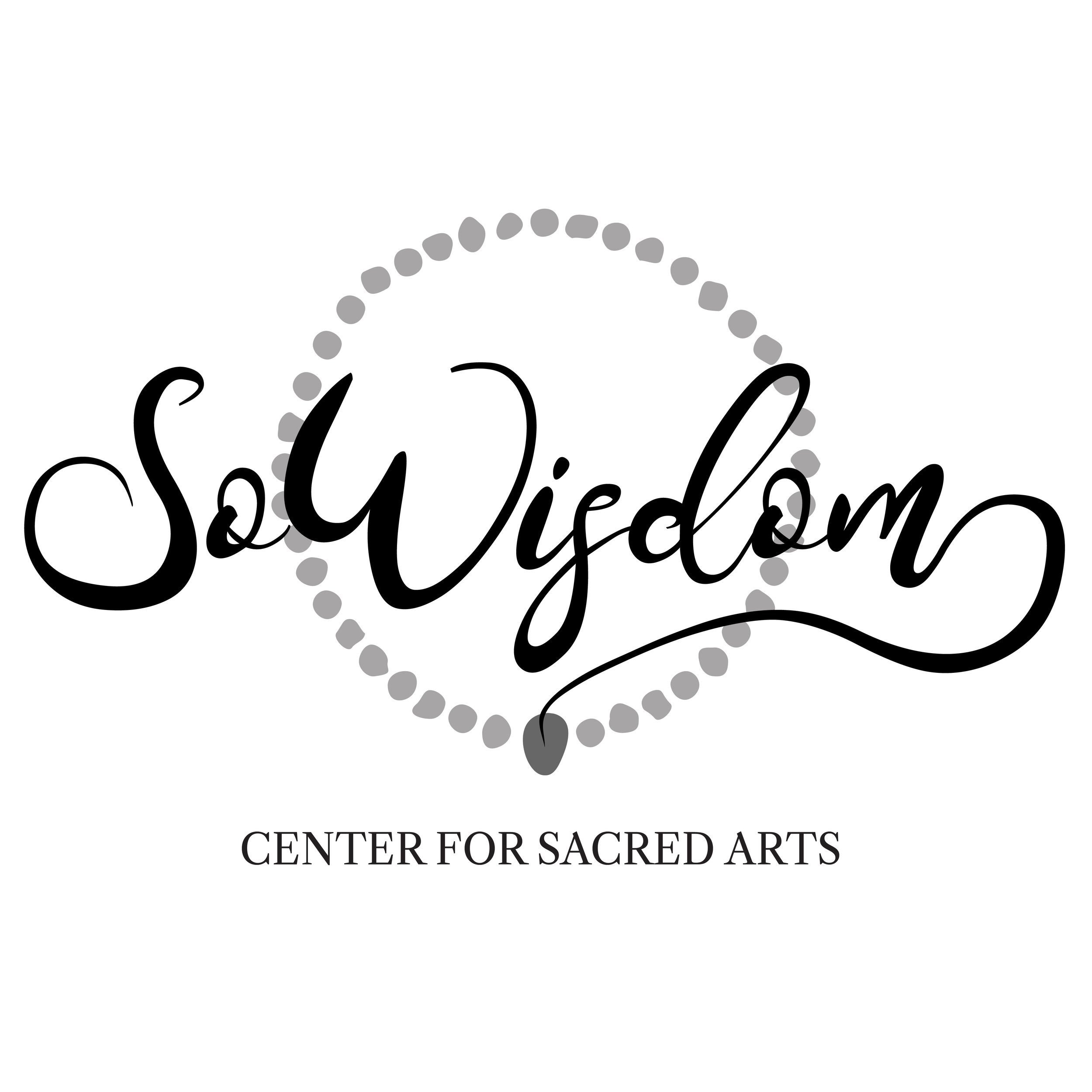 SoWisdom Logo_Stacked.jpg