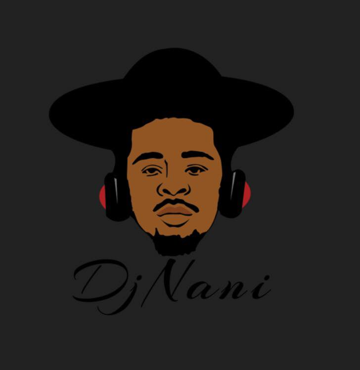 7:30-8:30PM  Afro Beats w/DJ Nani & Guests
