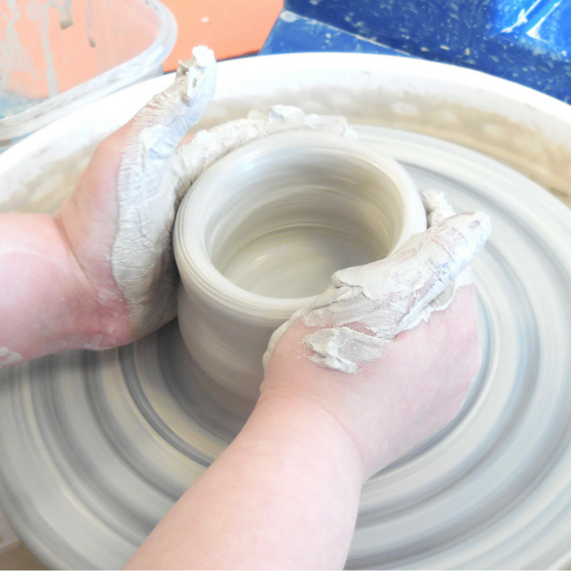 grand-rapids-pottery-wheel.png