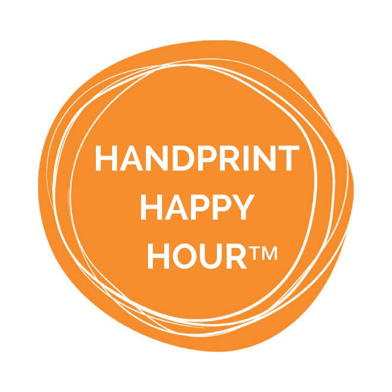 Handprints-West-Michigan