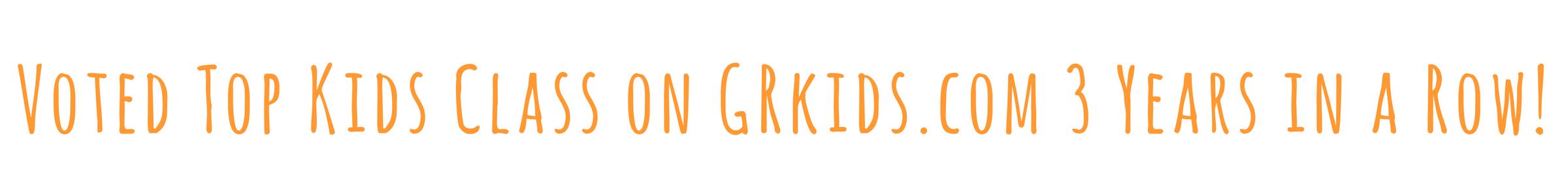 Kids-Art-Class-Grand-Rapids